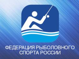 frsr-logo2