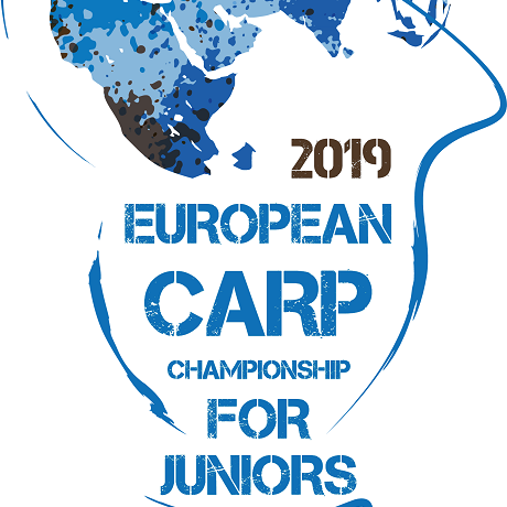 Чемпионат Европы по карповой ловле среди юниоров 2019