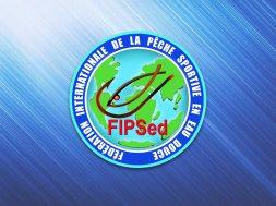 fipsed-logo