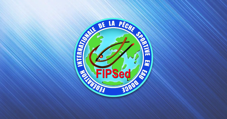 Обновлен рейтинг FIPSed по карповой ловле