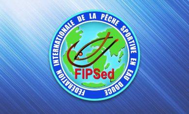 fipsed-logo3