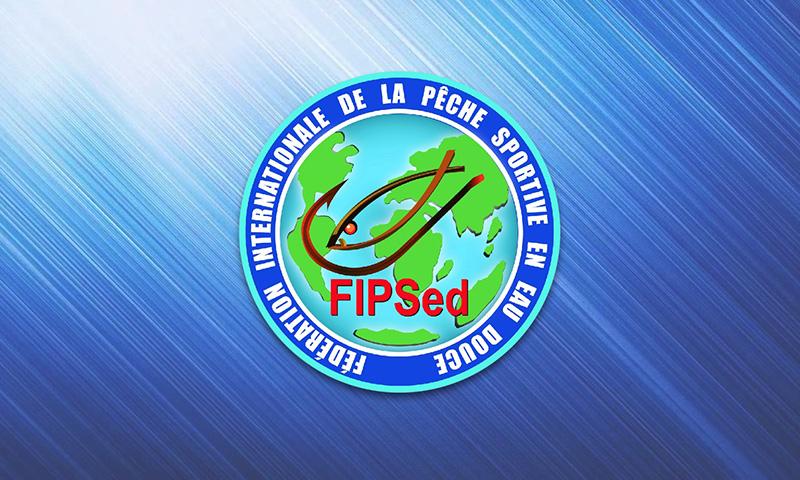 FIPSed принял решение о переносе всех мировых первенств по рыболовному спорту на 2021 год