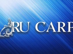 rucarp_n