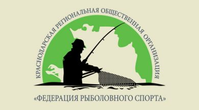 logo-kr1