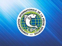 logo-cips