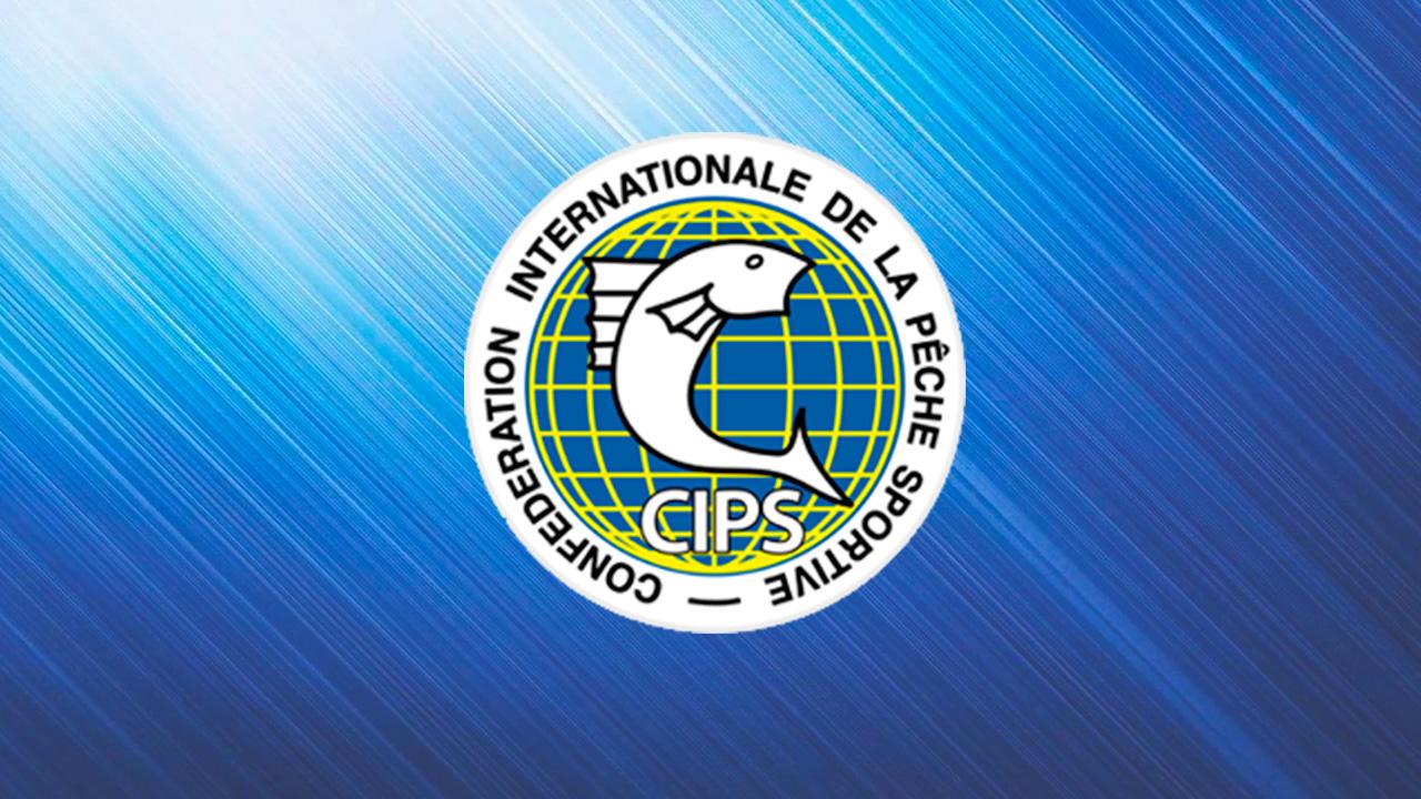 Решение спортивной комиссии CIPS – поддержать российских рыболовов-спортсменов